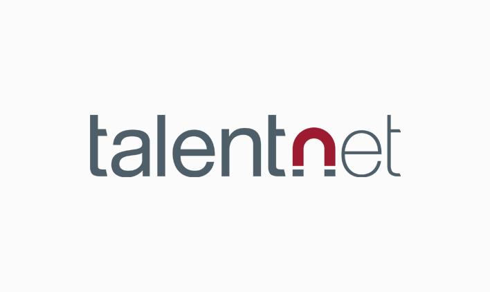 talentnet