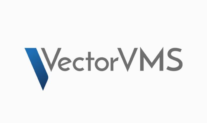 Vector VMS