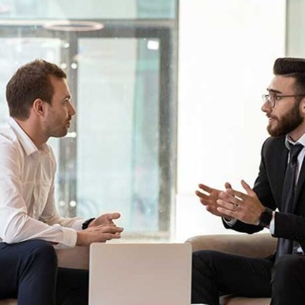 managed service provider vs consulting services