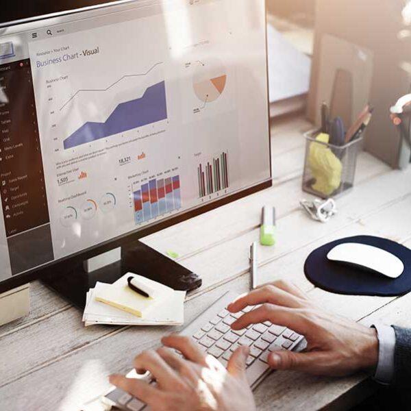 vendor management system VMS