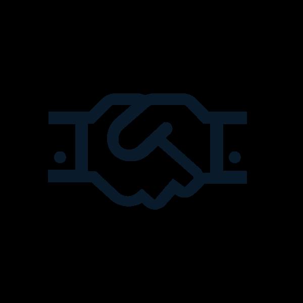 MC21 - Handshake 1-32
