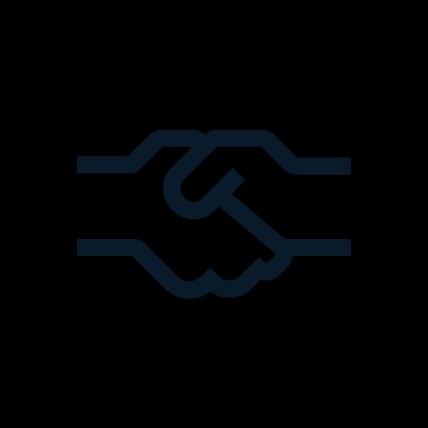 MC21 - Handshake 2-35