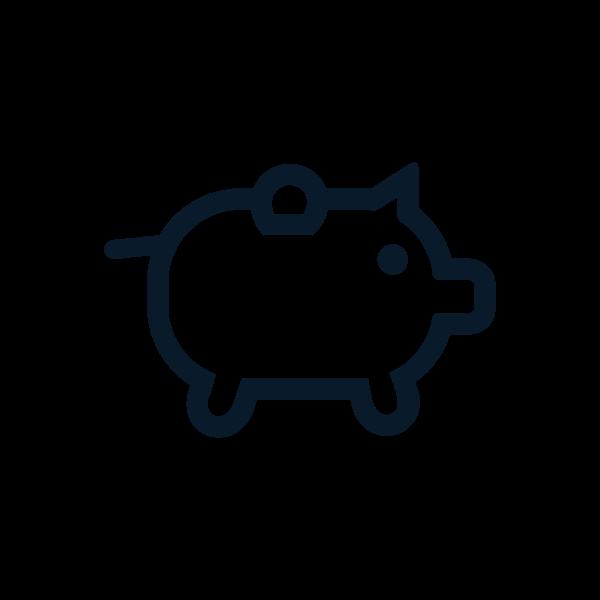 MC21 - Piggy Bank-30